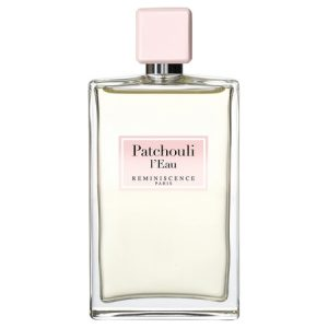 Réminiscence et son parfum Patchouli L'Eau