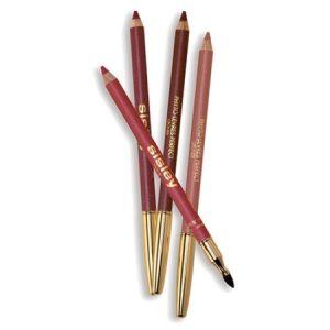 Phyto Lèvres Perfect, le crayon à lèvres par Sisley