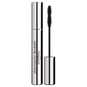 Phyto Mascara Ultra Stretch de Sisley