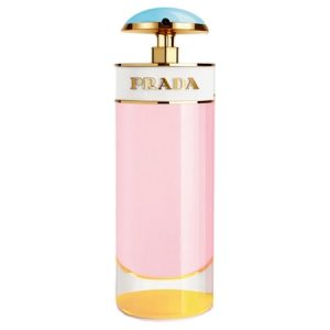 Candy Sugar Pop la nouvelle fragrance de Prada