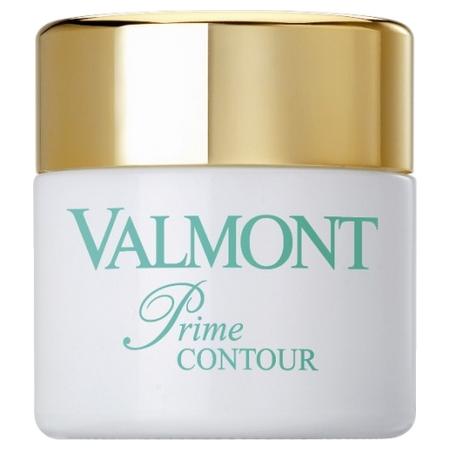Prime Contour de Valmont, le protecteur des visages fragiles.