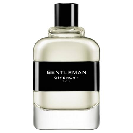 De Parfums Prime Différents Gentlemen Beauté Les Givenchy rChQtds