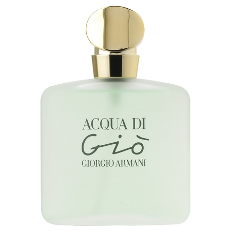 Armani parfum Acqua Di Giò pour Femme