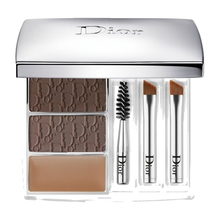 All-in Brow 3D