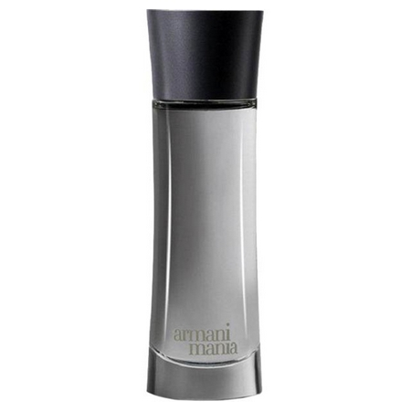 Armani parfum Armani Mania pour Homme