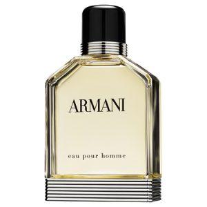 Armani parfum Eau pour Homme