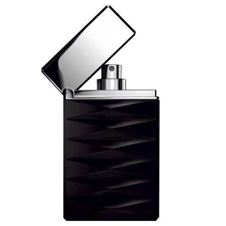 Armani parfum Attitude