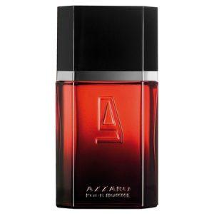 Azzaro parfum Azzaro pour Homme Elixir For Men