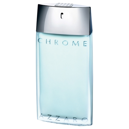 Azzaro parfum Chrome Sport