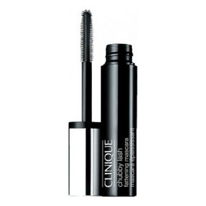 Clinique Chubby Lash Mascara