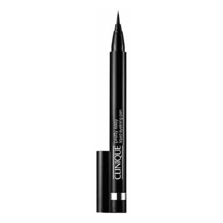 Clinique Liquid Eyeliner Pretty Easy