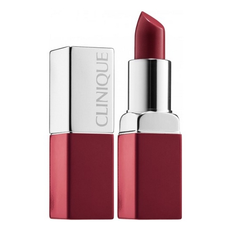 Clinique Pop Rouge à Lèvres