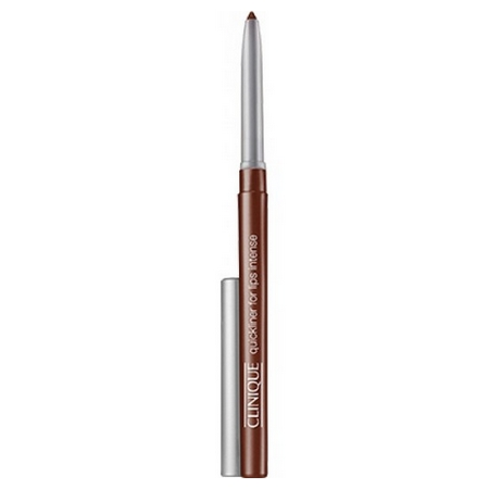 Clinique Quickliner for Lips Intense Stylo Dessin des Lèvres