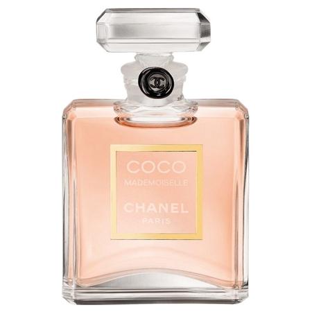Chanel Coco Mademoiselle Extrait de Parfum