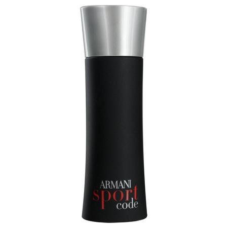 Armani parfum Armani Code Sport