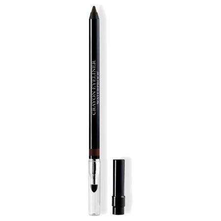 Crayon Eyeliner Waterproof de Dior