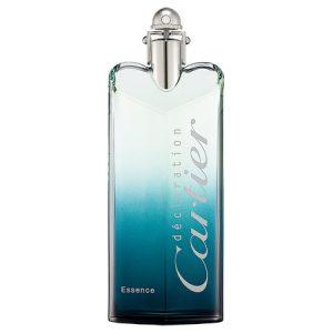 Cartier parfum Déclaration Essence Eau de Toilette
