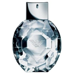 Emporio Armani parfum Diamonds pour Femme