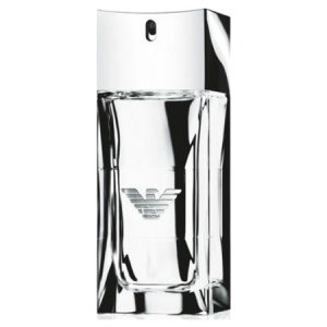 Emporio Armani parfum Diamonds pour Homme