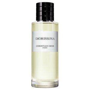 Nouveau parfum Diorissima Dior
