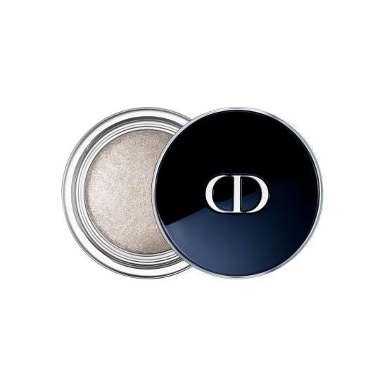 Diorshow Fusion Mono de Dior