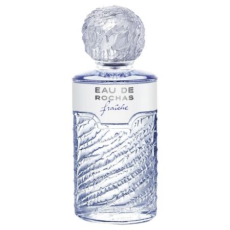 Rochas parfum Eau de Rochas Fraîche