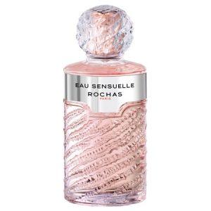 Rochas parfum Eau Sensuelle