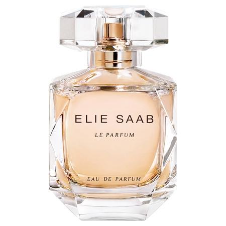 Elie Saab parfum Le Parfum