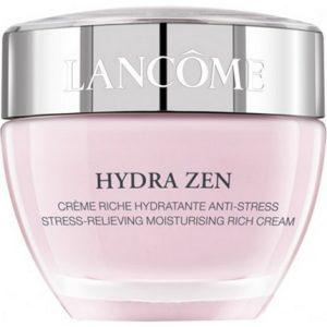 Hydrazen de Lancôme, le secret d'une peau apaisée !
