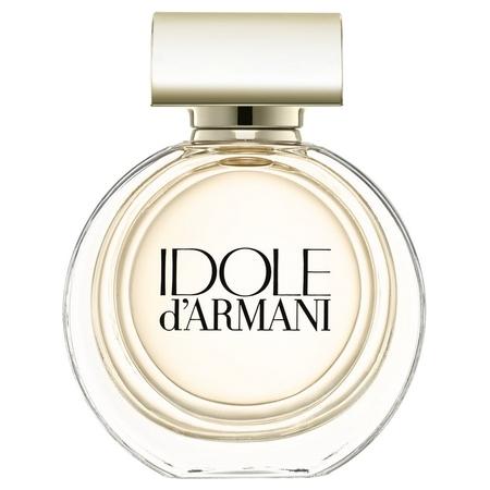 Armani - Idole Eau de Parfum