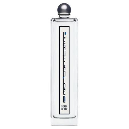 Serge Lutens parfum L'Eau Froide