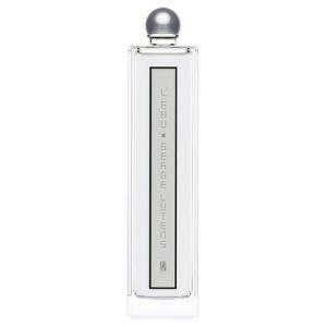 Serge Lutens parfum L'Eau