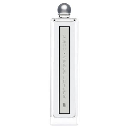 serge lutens parfum l 39 eau prime beaut. Black Bedroom Furniture Sets. Home Design Ideas
