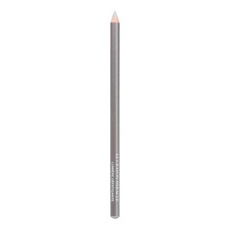 Lancôme Le Crayon Miracle Crayon Yeux