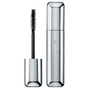Le Mascara Guerlain Cils d'Enfer Waterproof