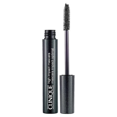High Impact Mascara : l'expertise Clinique au service de votre regard