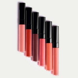 Nouveauté Chanel : Rouge Coco Lip Blush