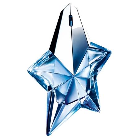 Les différents parfums Angel de Thierry Mugler