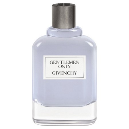 Parfum Gentlemen Only 2013