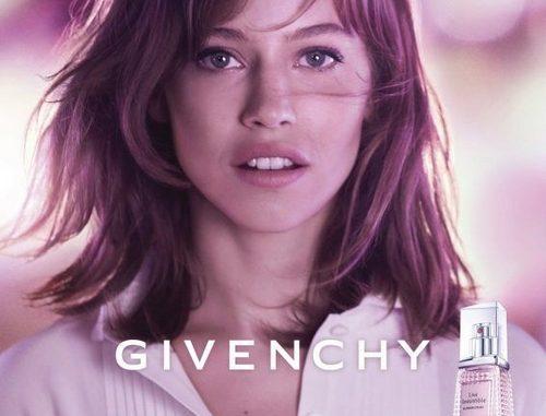 PubLive Irrésistible Crush Beauté Nouvelle Blossom Givenchy Prime ARj5L4