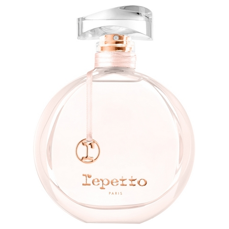 Parfum Repetto Eau de Toilette