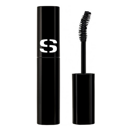 Sisley Mascara So Curl Recourbant & fortifiant