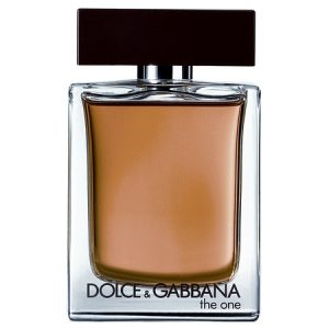 Dolce & Gabbana parfum The One Men