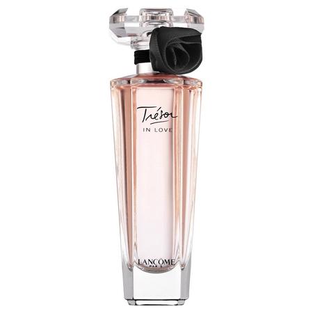 Lancôme parfum Trésor In Love