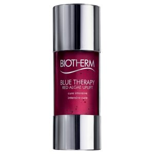 Nouvelle Cure Biotherm Blue Therapy Red Algae Uplift