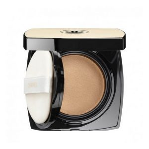 Chanel : Les Beiges Touche De Teint Belle Mine