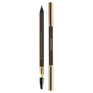 Yves Saint Laurent crayon maquillage Dessin des Sourcils