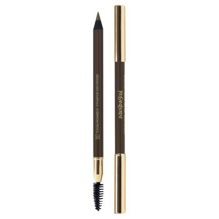 Yves Saint Laurent crayon maquillage Dessin des Sourcils