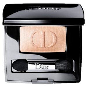 Dior, l'ombre à paupières Diorshow Mono
