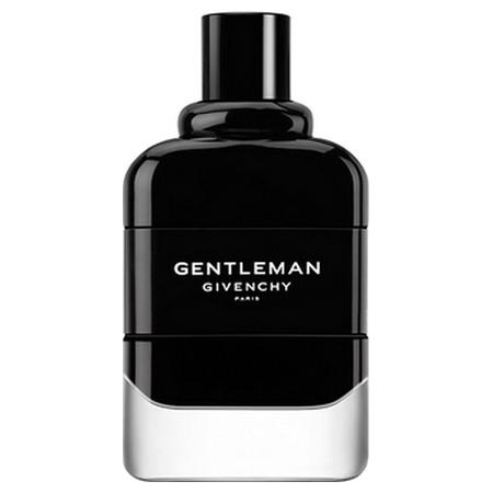 Nouveau parfum Gentleman Eau de Parfum de Givenchy